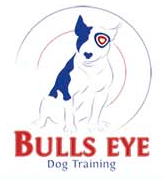 Bullseye Dog Training